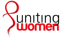 UnitingWomen